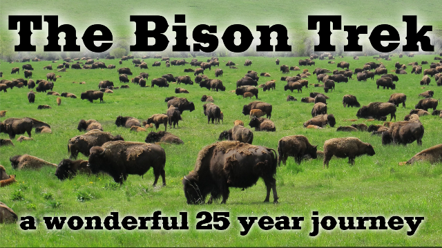 Bison_Trek_2018_Annual_Meeting_Theme_for_Web