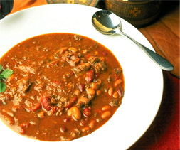 bison-chili-recipe