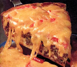 cheeseburger_pie_pic
